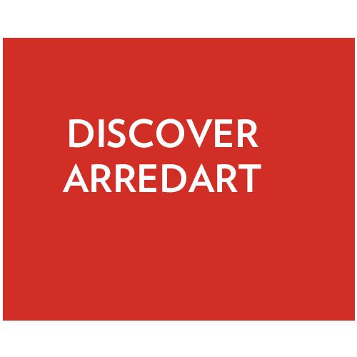 Discover Arredart