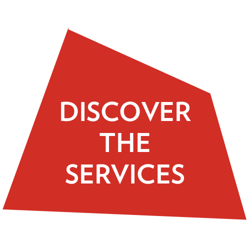 Discover the services