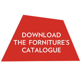 Download the furniture's catalogue