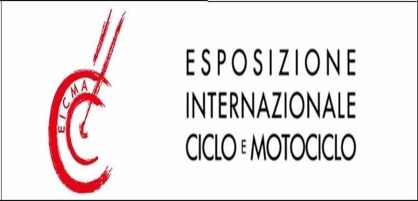 Eicma a Milano dal 7 al 12 novembre 2017