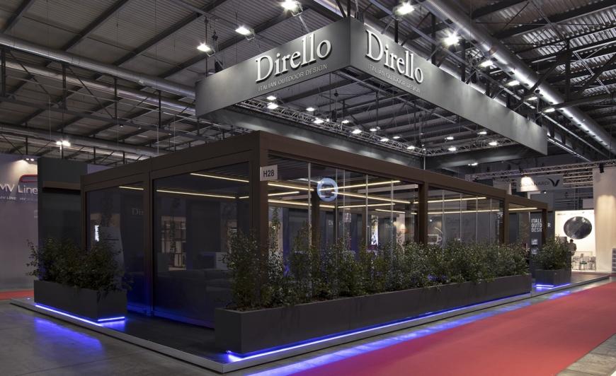 Dirello Made Expo