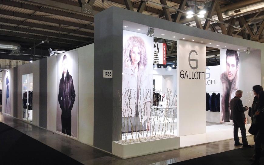 Gallotti 2015 MIFUR Milano Rho